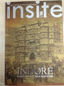 Indore Insight