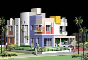 bungalow-at-NRI-city