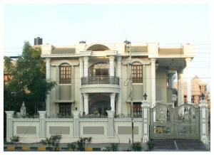 goyal-bungalow2