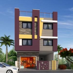 hostel-at-vijay-nagar